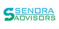 Senora Advisors