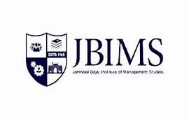JBIMS